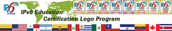 Academia IPv6 Colombia Forum