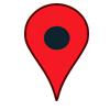localización IPv6