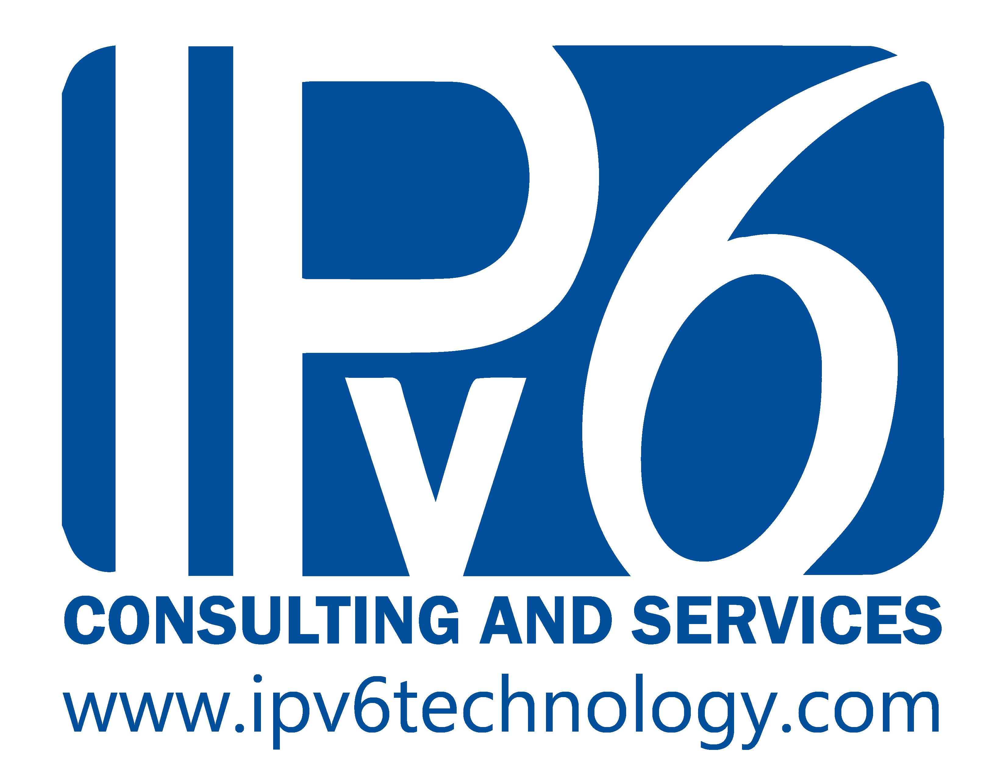 IPv6 Consulting IPv6