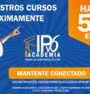 BECAS COUNCIL COLOMBIA CURSO Y CERTIFICACIÓN IPv6 FORUM